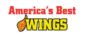 *New* AMERICA'S BEST WINGS