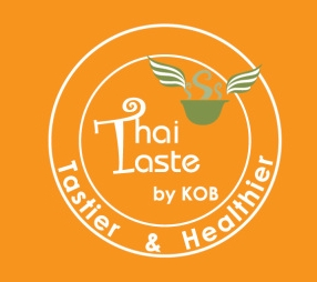 THAI TASTE BY KOB