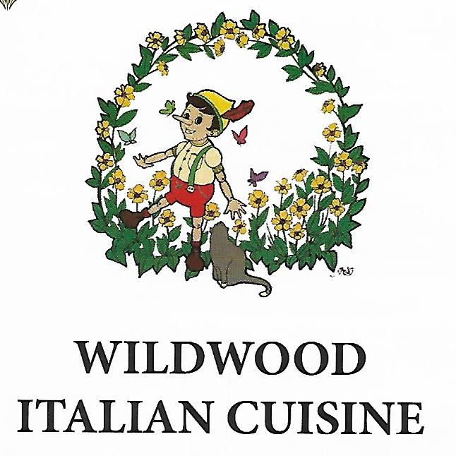 WILDWOOD ITALIAN CUISINE