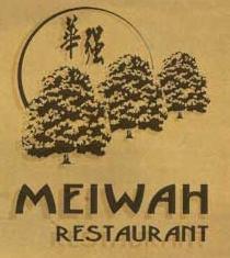 MEIWAH