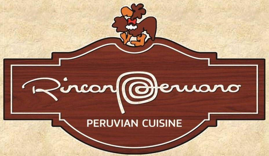 *New* RINCON PERUANO