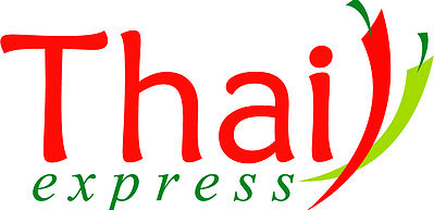*New* THAI EXPRESS
